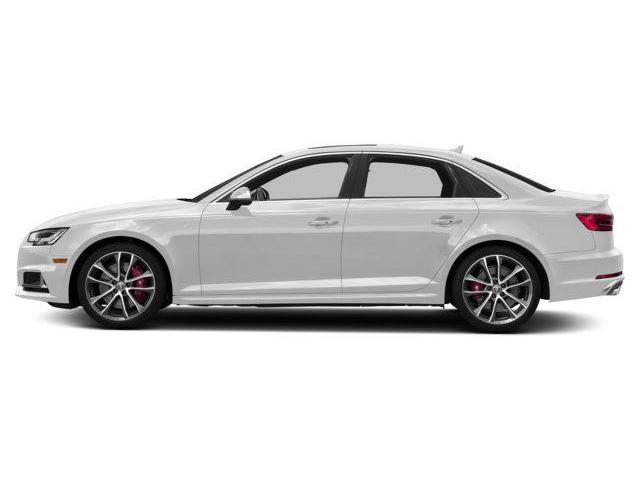 2018 Audi S4 3.0T Technik (Stk: AU5118) in Toronto - Image 2 of 9