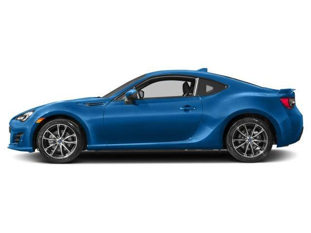 2018 Subaru BRZ Sport-tech (Stk: S3561) in Peterborough - Image 2 of 9