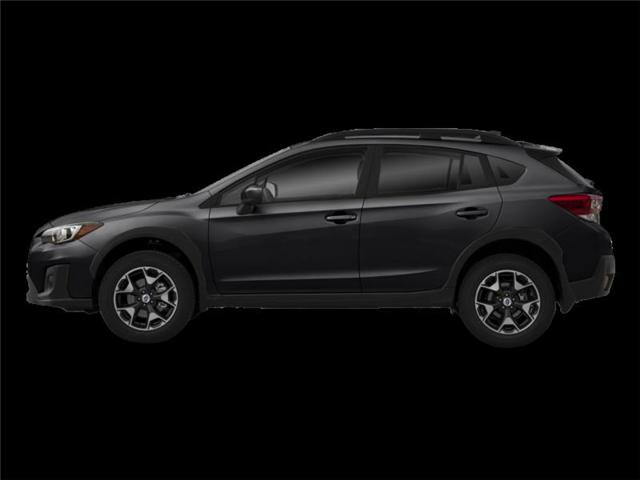 2018 Subaru Crosstrek Touring - Heated Seats - $187 22 B/W