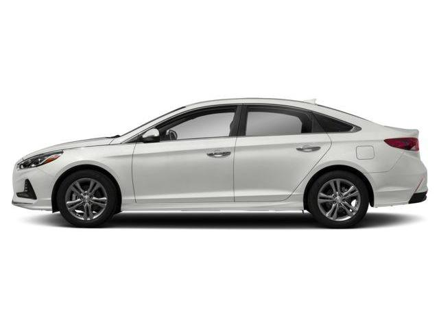 2018 Hyundai Sonata GLS Tech (Stk: 18SO099) in Mississauga - Image 2 of 9