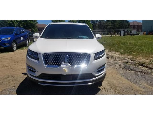 2019 Lincoln MKC Select (Stk: 19MC0007) in Unionville - Image 2 of 13