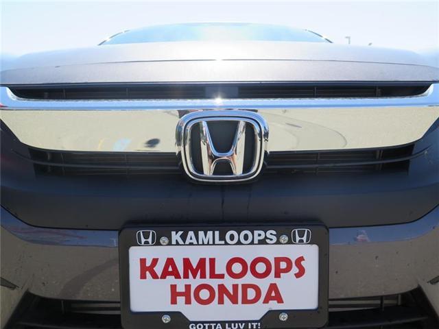 2018 Honda Civic EX-T (Stk: N13915) in Kamloops - Image 2 of 21