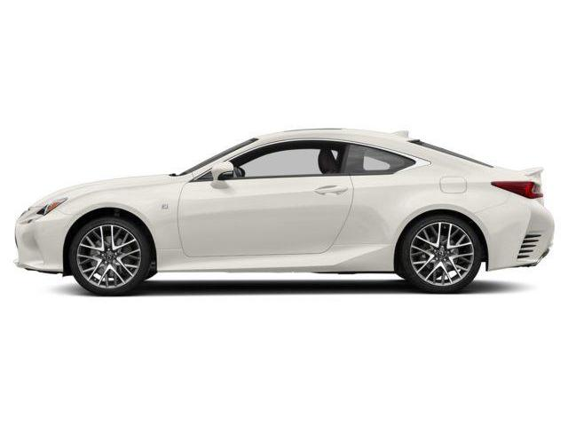 2018 Lexus RC 300 Base (Stk: 183434) in Kitchener - Image 2 of 9