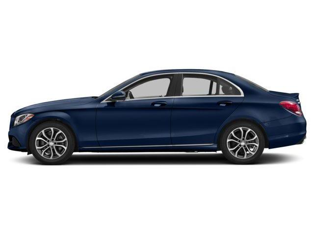 2018 Mercedes-Benz C-Class Base (Stk: 38040) in Kitchener - Image 2 of 9