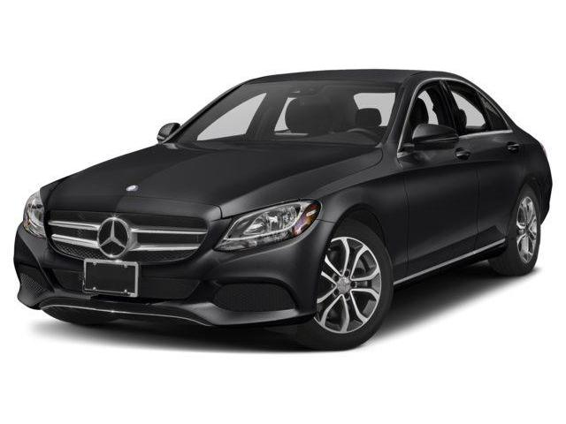2018 Mercedes-Benz C-Class Base (Stk: 38084) in Kitchener - Image 1 of 1