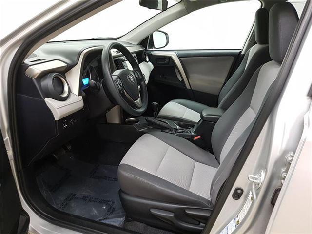 2014 Toyota RAV4  (Stk: 185792) in Kitchener - Image 2 of 21