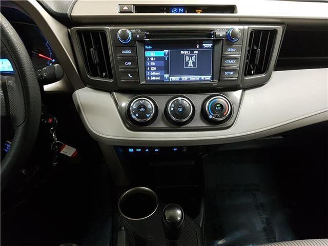 2014 Toyota RAV4  (Stk: 185792) in Kitchener - Image 4 of 21