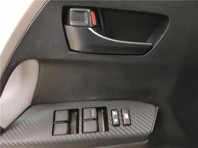 2014 Toyota RAV4  (Stk: 185792) in Kitchener - Image 15 of 21