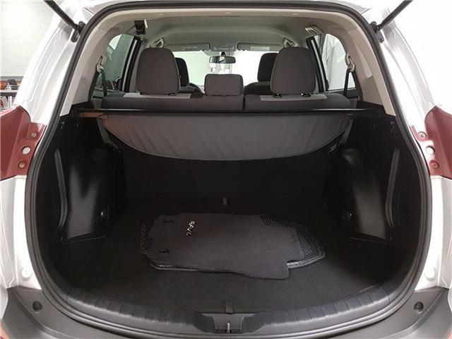 2014 Toyota RAV4  (Stk: 185792) in Kitchener - Image 19 of 21