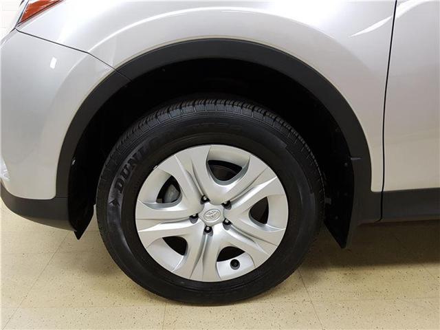 2014 Toyota RAV4  (Stk: 185792) in Kitchener - Image 21 of 21
