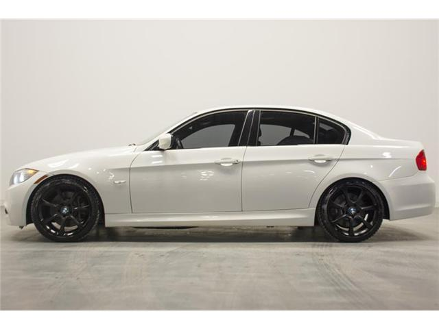2011 BMW 335i  (Stk: C5922A) in Vaughan - Image 2 of 12