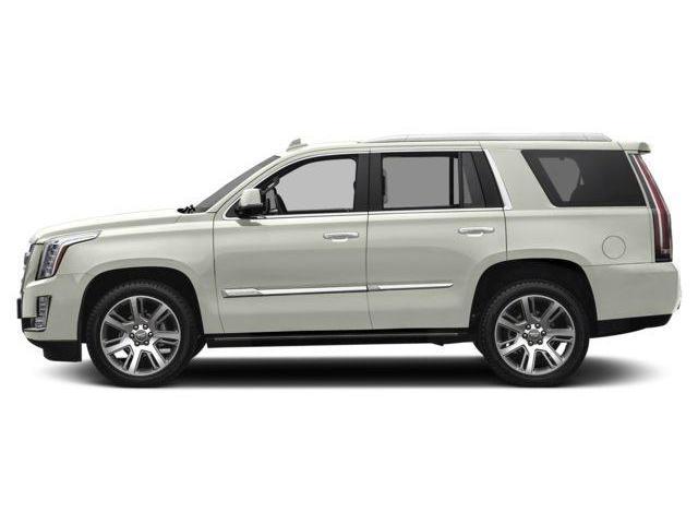 2018 Cadillac Escalade Premium Luxury (Stk: K8K097) in Mississauga - Image 2 of 9