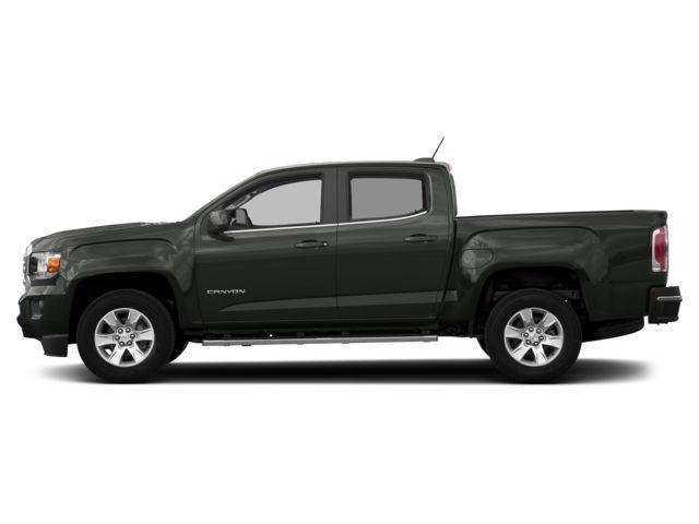2018 GMC Canyon  (Stk: 1814450) in Kitchener - Image 2 of 9