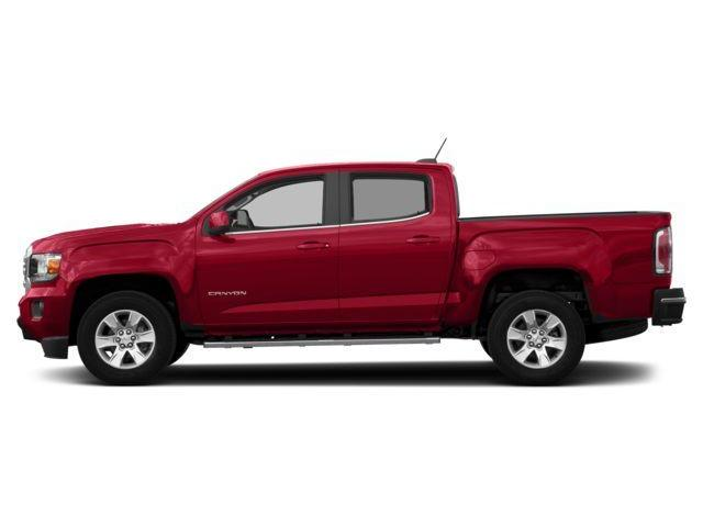 2018 GMC Canyon  (Stk: 1814370) in Kitchener - Image 2 of 9