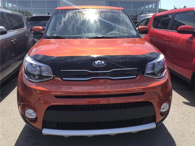 2019 Kia Soul EX (Stk: 19013) in New Minas - Image 2 of 3