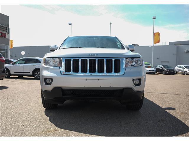 2012 jeep grand cherokee v6 towing capacity