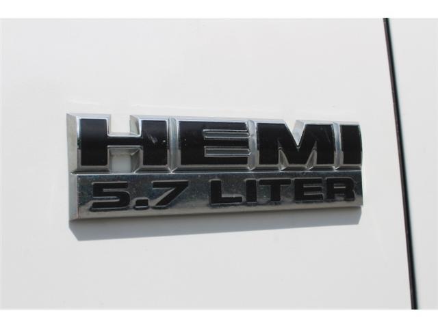2012 RAM 2500 SLT (Stk: G113289) in Courtenay - Image 20 of 27