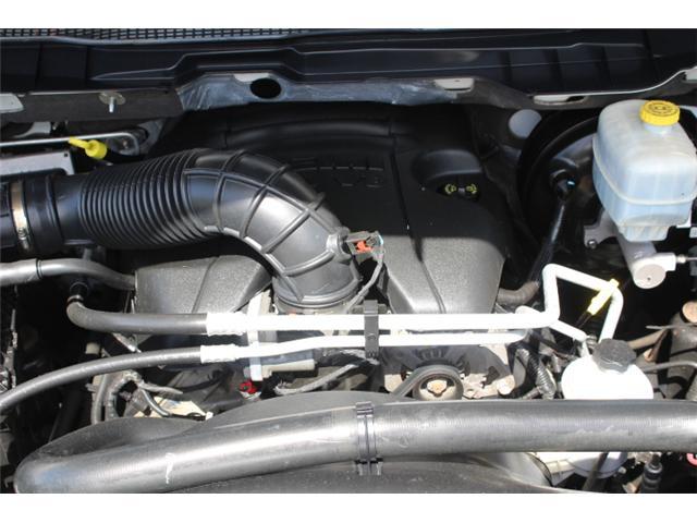 2012 RAM 2500 SLT (Stk: G113289) in Courtenay - Image 27 of 27