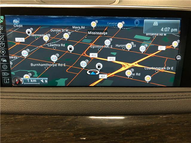 2015 BMW X6 xDrive35i (Stk: B9656) in Mississauga - Image 16 of 26
