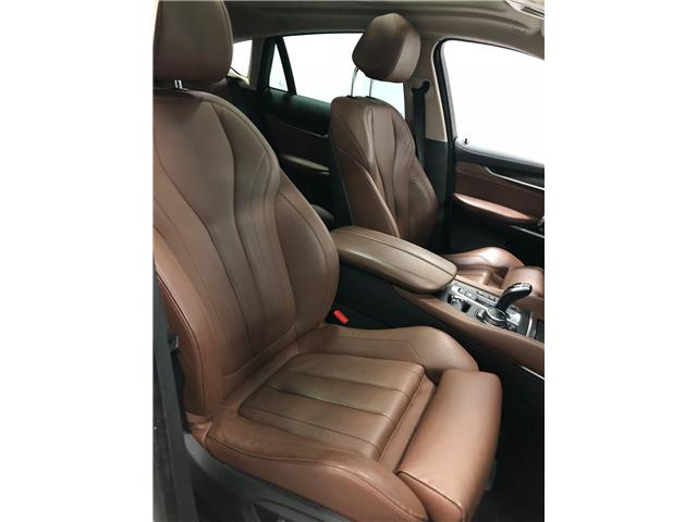 2015 BMW X6 xDrive35i (Stk: B9656) in Mississauga - Image 21 of 26