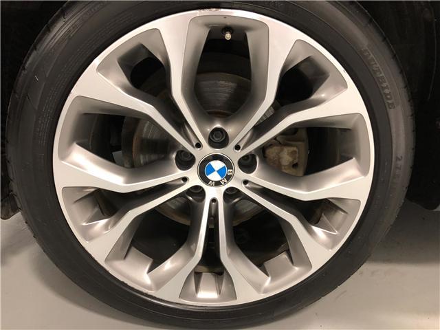 2015 BMW X6 xDrive35i (Stk: B9656) in Mississauga - Image 26 of 26
