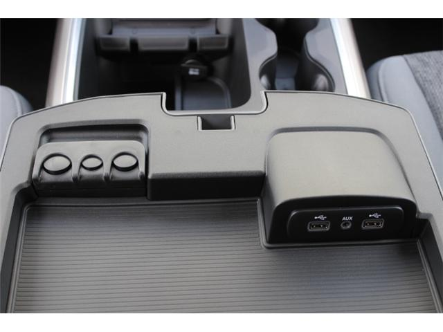 2018 RAM 1500 SLT (Stk: S321988) in Courtenay - Image 18 of 30