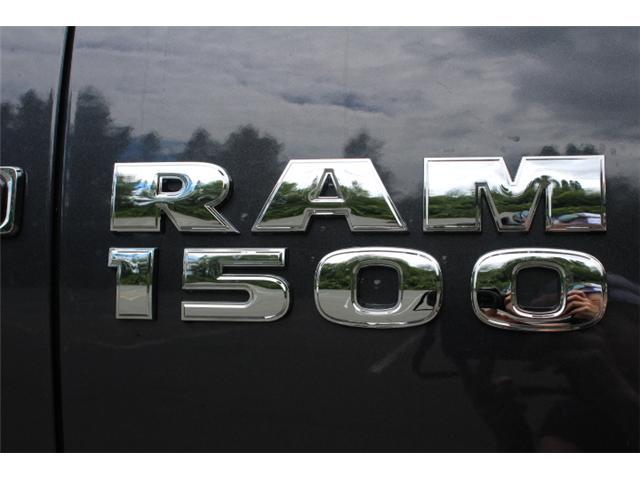 2018 RAM 1500 SLT (Stk: S228431) in Courtenay - Image 24 of 30