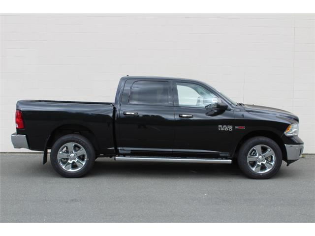 2018 RAM 1500 SLT (Stk: S321989) in Courtenay - Image 26 of 30