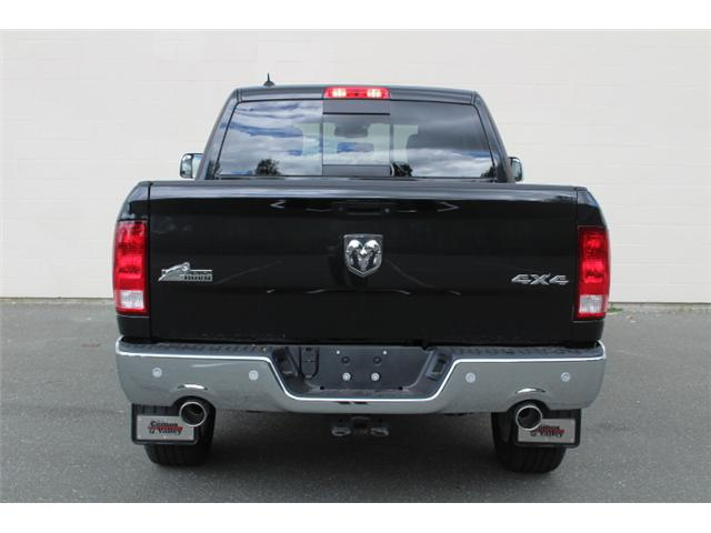 2018 RAM 1500 SLT (Stk: S321989) in Courtenay - Image 27 of 30