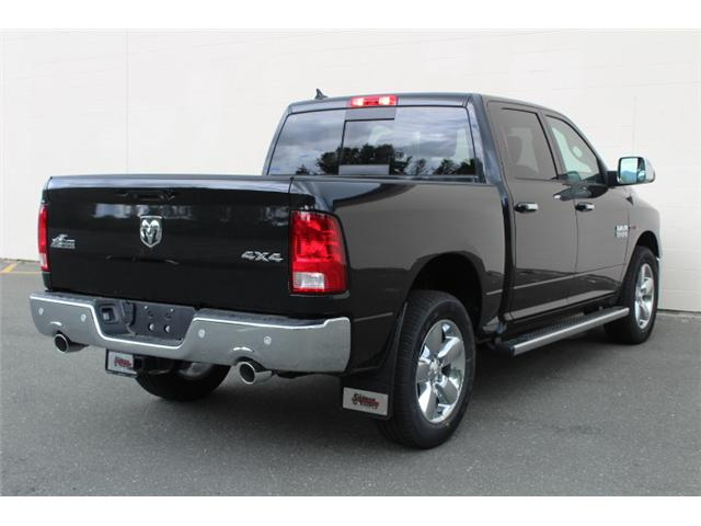 2018 RAM 1500 SLT (Stk: S321989) in Courtenay - Image 4 of 30