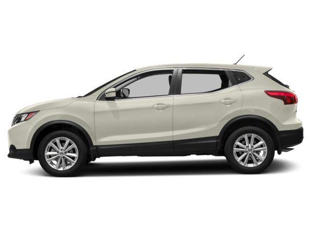 2018 Nissan Qashqai S (Stk: 18118) in Bracebridge - Image 2 of 9