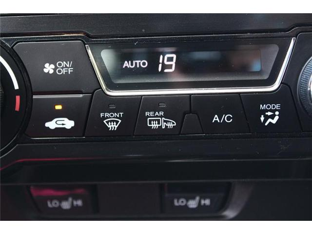 2014 Honda Civic EX (Stk: 11688B) in Courtenay - Image 14 of 25