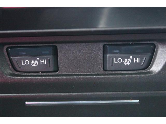 2014 Honda Civic EX (Stk: 11688B) in Courtenay - Image 15 of 25