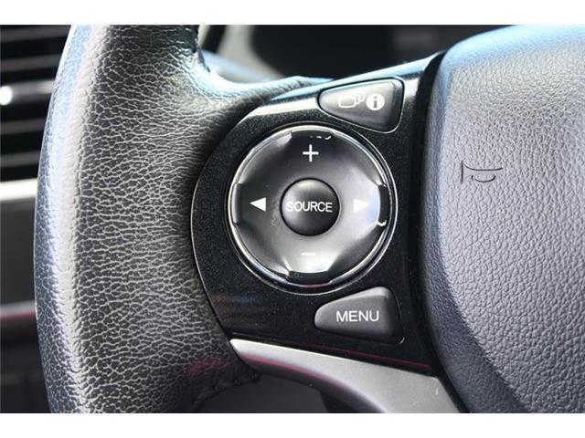 2014 Honda Civic EX (Stk: 11688B) in Courtenay - Image 16 of 25
