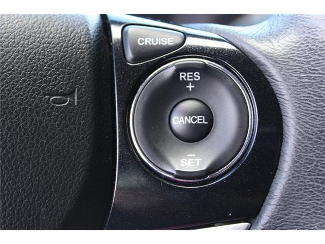 2014 Honda Civic EX (Stk: 11688B) in Courtenay - Image 17 of 25