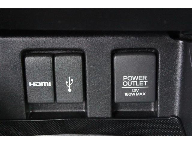 2014 Honda Civic EX (Stk: 11688B) in Courtenay - Image 18 of 25
