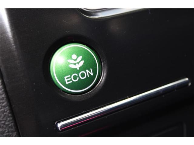 2014 Honda Civic EX (Stk: 11688B) in Courtenay - Image 20 of 25