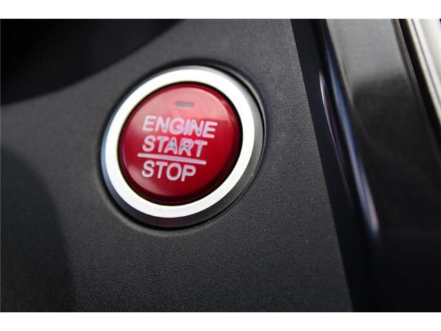 2014 Honda Civic EX (Stk: 11688B) in Courtenay - Image 21 of 25