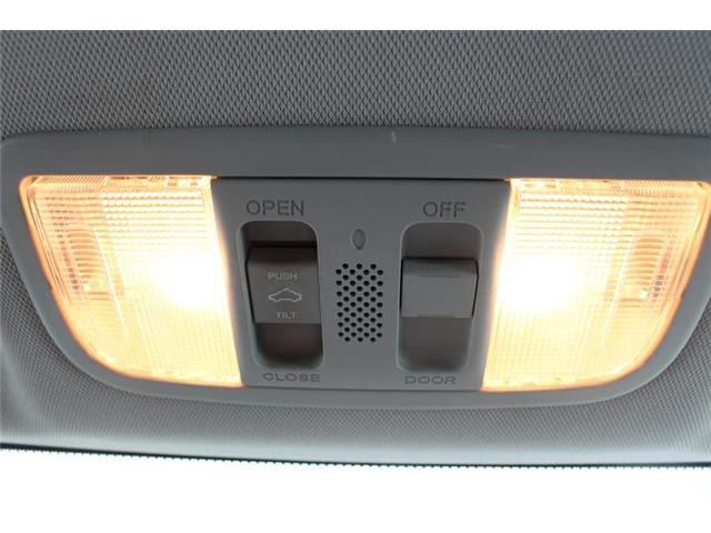 2014 Honda Civic EX (Stk: 11688B) in Courtenay - Image 23 of 25