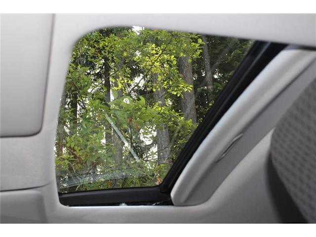 2014 Honda Civic EX (Stk: 11688B) in Courtenay - Image 24 of 25