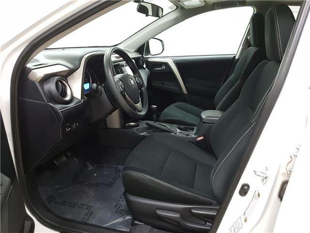 2014 Toyota RAV4 XLE (Stk: 185775) in Kitchener - Image 2 of 21
