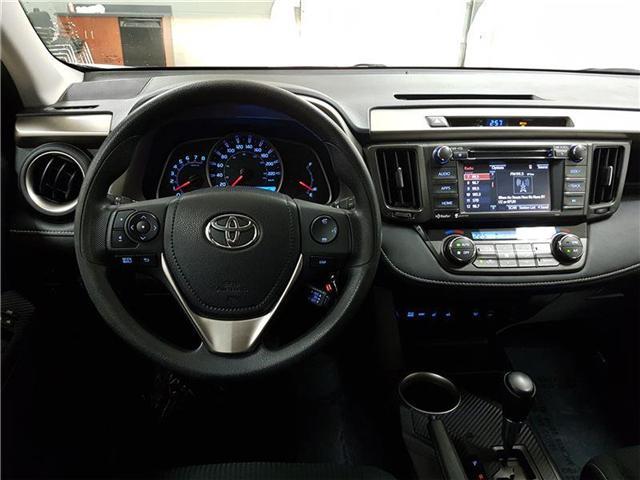 2014 Toyota RAV4 XLE (Stk: 185775) in Kitchener - Image 3 of 21