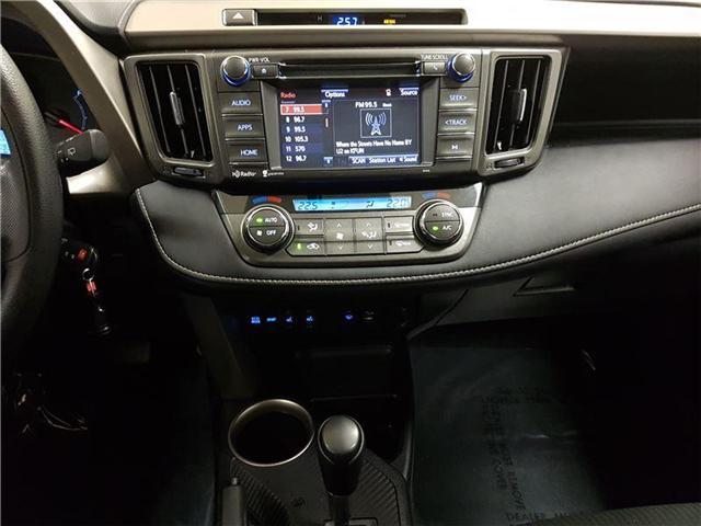 2014 Toyota RAV4 XLE (Stk: 185775) in Kitchener - Image 4 of 21