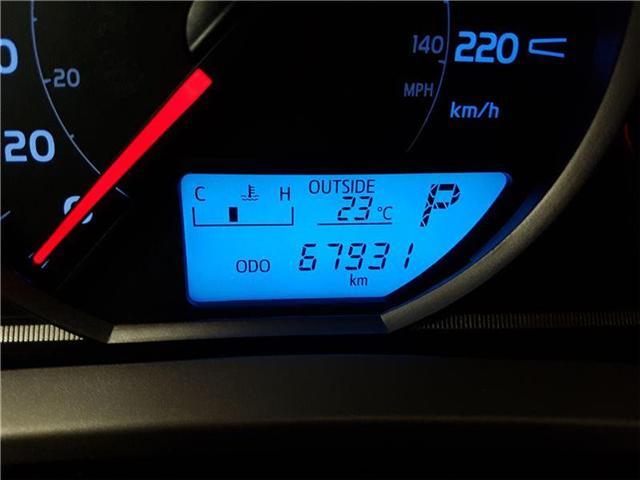 2014 Toyota RAV4 XLE (Stk: 185775) in Kitchener - Image 14 of 21