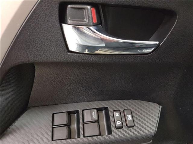 2014 Toyota RAV4 XLE (Stk: 185775) in Kitchener - Image 15 of 21