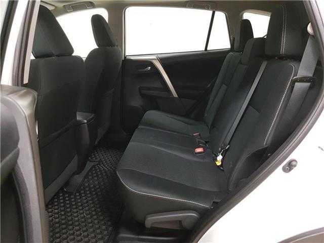2014 Toyota RAV4 XLE (Stk: 185775) in Kitchener - Image 18 of 21