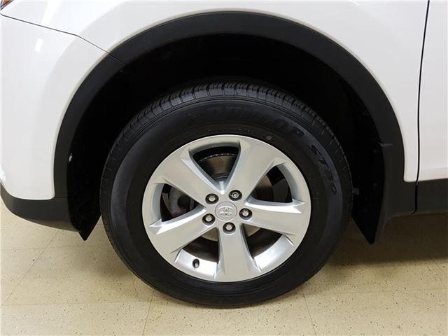 2014 Toyota RAV4 XLE (Stk: 185775) in Kitchener - Image 21 of 21