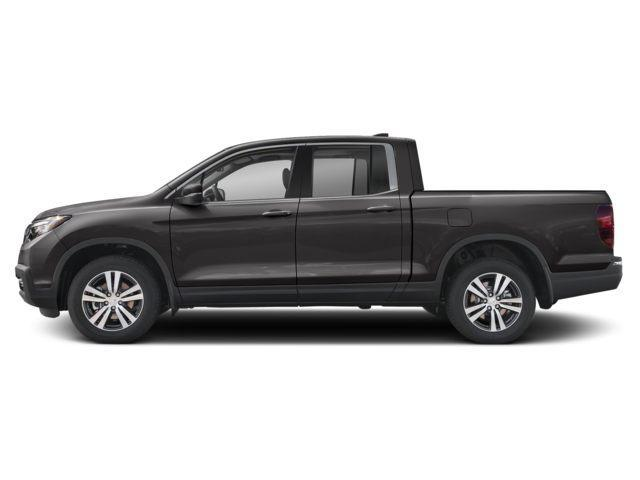 2019 Honda Ridgeline EX-L (Stk: H25090) in London - Image 2 of 9