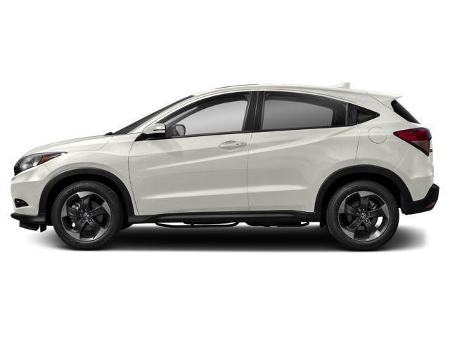 2018 Honda HR-V EX (Stk: 8105478) in Brampton - Image 2 of 9