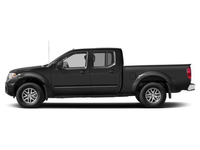 2018 Nissan Frontier SV (Stk: 218017) in London - Image 2 of 9